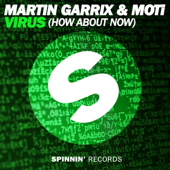 [Download] Virus (How About Now) MP3