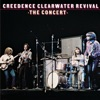 The Concert (40th Anniversary Edition) [Live]