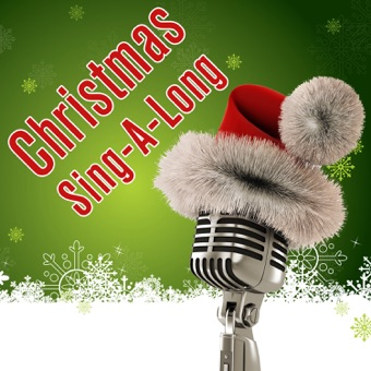 Christmas Sing-a-Long: Karaoke Versions of Holiday Classics Like Jingle Bell Rock, Winter Wonderland, Feliz Navidad, Holly Jolly Christmas, Deck the Halls, Santa Claus Is Coming to Town, And More – ProSound Karaoke Band