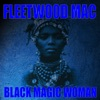 Black Magic Woman (Live), Fleetwood Mac