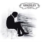 Solo Piano II cover art