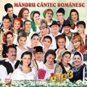 Mândru cântec românesc