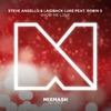 Show Me Love (feat. Robin S.) [Extended Mix]
