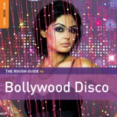 Rough Guide To Bollywood Disco