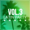 Latin Party, Vol. 3, Black and White Orchestra