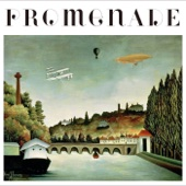 Promenade - EP