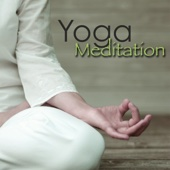 Yoga Music Guru - Piano Notes  arte