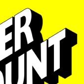 """Super Discount 10"""", Vol. 4 - Single"""