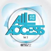 EMPO All Access, Vol. 2