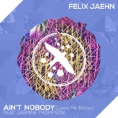 [Download] Ain't Nobody (Loves Me Better) [feat. Jasmine Thompson] MP3
