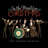 Sing, Sing, Sing (With A Swing) (In The Mood Album Version)  - The Chris McDonald Orchestra