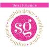 Best Friends - Sophia Grace