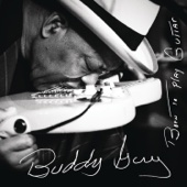 Whiskey, Beer & Wine - Buddy Guy