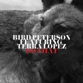 Do That (feat. Terra Lopez) - Single cover art