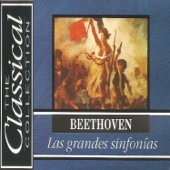 Symphony No. 5 in C Minor, Op. 67: IV. Allegro - Radio Symphony Orchestra & Anton Nanut