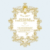 Download Utada Hikaru Single Collection, Vol. 1 (2014 Remastered) - Utada Hikaru on iTunes (J-Pop)