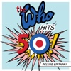 The Who Hits 50! (Deluxe Edition)
