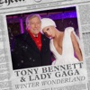 Winter Wonderland - Single, Tony Bennett & Lady Gaga