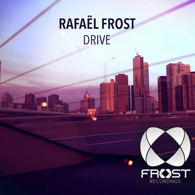 Music frost
