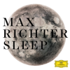 Max Richter - Sleep  artwork