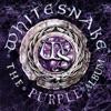 The Purple Album (Deluxe Version), Whitesnake