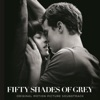 Fifty Shades of Grey (Original Motion Picture Soundtrack), Various Artists