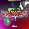Best of Bollywood Remixes, Vol. 1