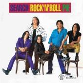 Rock 'N' Roll Pie - Search