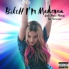 Bitch I'm Madonna (feat. Nicki Minaj) [Fedde Le Grand Remix]