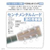 Ano Subarashii Ai Wo Mouichido (Guitar)