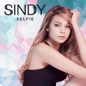 Selfie - Sindy