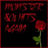 Monster 80s Hits Again with Every Rose Has Its Thorn, Wanted Dead or Alive, Cherry Pie, And More, Bret Michaels, Warrant & L.A. Guns