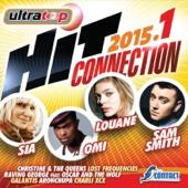 [Download] Avenir MP3