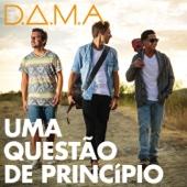 As Vezes - D.A.M.A.