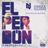 El Perdón (Forgiveness) [Erick Morillo Dub Mix] - Single, Nicky Jam & Enrique Iglesias