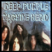 Machine Head (Remastered) - Deep Purple