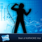 In the Air Tonight (In the Style of Phil Collins) [Karaoke Version]