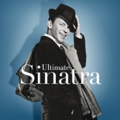 Frank Sinatra - Too Marvelous For Words (2009 Remastered) illustration