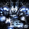 Buy Abraxas5 - EP by White Eyes on iTunes (Dubstep)