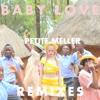 Baby Love (Remixes, Pt. 2) - EP