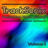 Production Music Library, Vol. 1