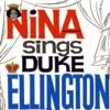 Nina Simone Sings Ellington, Nina Simone