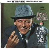 The Last Dance - Frank Sinatra