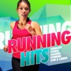 Running Hits (Workout, Fitness, Jogging, Spinning, Gym & Cardio), Various Artists