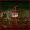 Raj Parker - Gojira - EP