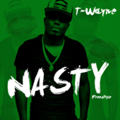 [Download] Nasty Freestyle MP3