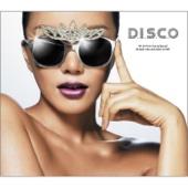 D. I. S. C. O (feat. T. O. P.)