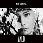 The Arrival (Bonus Track Version)