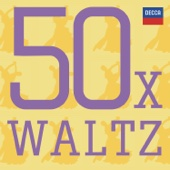 Serenade for Strings in C Major, Op. 48: II. Walzer [Free mp3 Download songs and listen music]