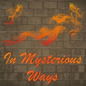In Mysterious Ways - EP